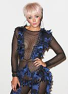 London Fashion Week SS17 - Rocky Star