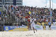 COPA BRAZIL 2014