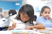 Lazear Elementary