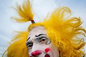 Circus Work