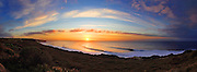 Winkipop Sunrise