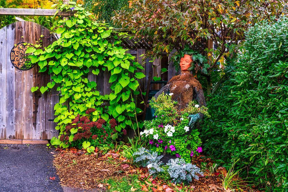https://Duncan.co/garden-goddess