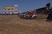 The best motocross circuit in the world.