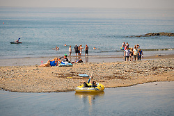 © Licenced to London News Pictures. <br />