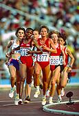 OLYMPICS_1992_Barcelona_Track_and Field_PJS