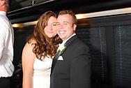 9/12/09 2:36:48 PM -- Shauna & John - September 12, 2009 - Avalon, New Jersey (Photo by William Thomas Cain/cainimages.com)
