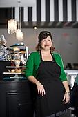 Chef Tammy Varney