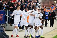 Peterborough United v Coventry City 160319