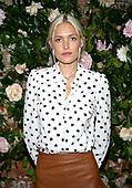 Rebecca Taylor x Shopbop Denim Launch Dinner