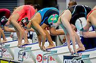 CERACCHI Rachele MGL<br /> 100 Freestyle Women Heats<br /> Day02 26/08/2015 - OCBC Aquatic Center<br /> V FINA World Junior Swimming Championships<br /> Singapore SIN  Aug. 25-30 2015 <br /> Photo A.Masini/Deepbluemedia/Insidefoto