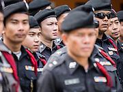 22 MAY 2015 - BANGKOK, THAILAND:      PHOTO BY JACK KURTZ