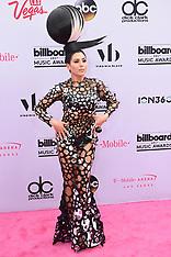 Billboard Awards - 21 May 2017