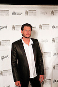Blake Shelton at The 2008 Songwriters Hall of Fame Awards Induction Ceremony held at The Marriott Marquis Hotel on June 19, 2008 ..The Songwriters Hall of Fame celebrates songwriters, educates the public with regard to their achievements, and produces a spectrum of professional programs devoted to the development of new songwriting talent through workshops, showcases and scholarships. The sonwriters Hall of Fame was founded in 1969 by songwriter Johnny Mercer and publishers Abe Olman and Howie Richardson