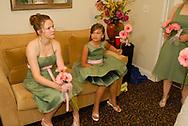 8/28/09 6:14:10 PM -- Elizabeth & Robert - August 28, 2009 - Bensalem, PA. (Photo by William Thomas Cain/cainimages.com)