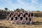 Ballet Company 2018 –Dance Connection Palo Alto