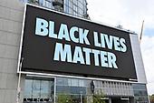 News-Racial Injustice Los Angeles-Jun 29, 2020