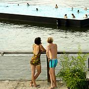 Berlin, Germany, Europe