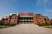 Rutgers University   SHI Stadium