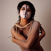 Flesh Tribe