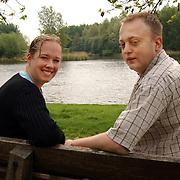 Echtpaar Koehoorn uit Almere gaan als zendelingen naar Spanje