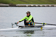 Crew: 479  FAL - King  Falcon Rowing Club  W MasE 1x<br /> <br /> Abingdon Spring Head 2019<br /> <br /> To purchase this photo, or to see pricing information for Prints and Downloads, click the blue 'Add to Cart' button at the top-right of the page.