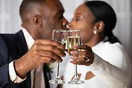 Mr. & Mrs. Postell