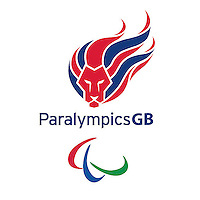 Paralympics Rio 2016 - Daily Image Library