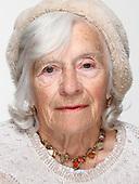 Come As You Are - St Kilda Portraits