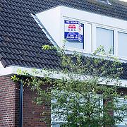 NLD/Lijnden/20130904 - Nieuwe woning van Patricia Paay in Lijnden