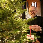 8.12.2020 Christian Aid Christmas Appeal