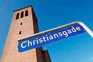Christiansgade  08.09.2015