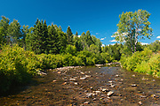 Riviere-des-Iroquois<br />St. Jacques<br />New Brunswick<br />Canada