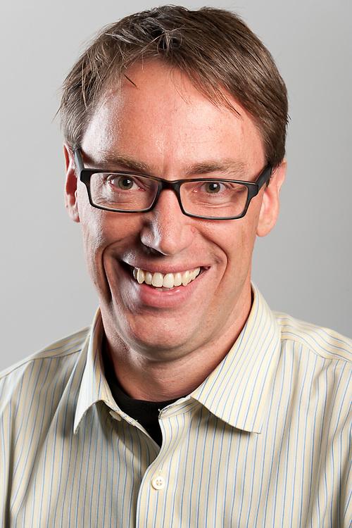 Portraits Photography in Calgary, Alberta for LinkedIn