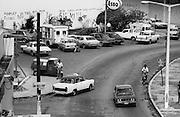Uptown Kingston