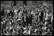 Survivors, Worcester college Ball. Oxford. 1984, Oxford: The Last Hurrah. Negative scans.