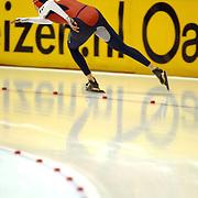 NLD/Heerenveen/20060121 - ISU WK Sprint 2006, Marianne Timmer