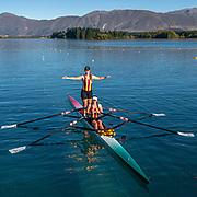 Ruataniwha PRE MAADI camp 2021 (NZL)