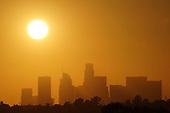 News-California Wildfires-Sep 20, 2020