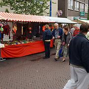 NLD/Huizen/20050701 - Braderie Pasar Senang 2005 Huizen