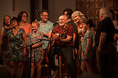 2019_07 TCCC Peter Yarrow