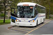 Shortline Coach USA