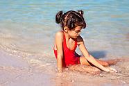 Playa Blanca, Holguin, Cuba.