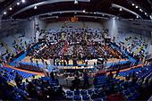 """20170417 Premiazione """"Trofeo delle Regioni"""" 2017"""