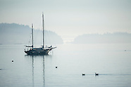 Port Townsend Photos - Stock images