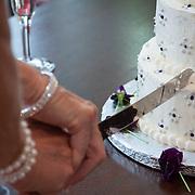 Same Sex Maine Wedding Photography