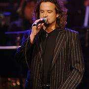 NLD/Utrecht/20060319 - Gala van het Nederlandse lied 2006, Lodewijk van Gorp