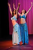 Evening Show - Tamra Henna and Dates Dance