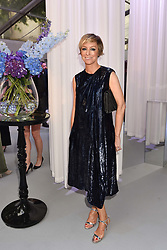 Jo Elvin at the Glamour Women of The Year Awards 2017 in association with Next held in Berkeley Square Gardens, London England. 6 June 2017.