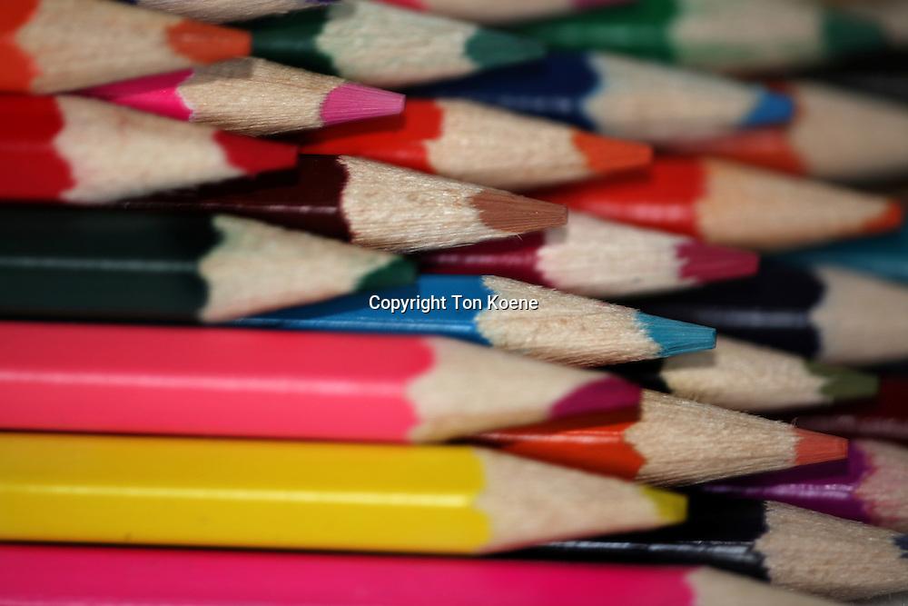 colourpencils