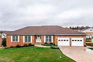 2936 West Wind Drive